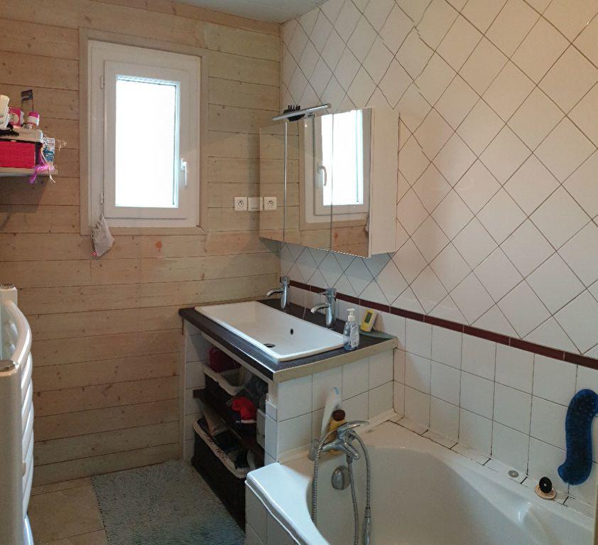 Maison à vendre 5 106m2 à Saint-Martin-le-Vieux vignette-9