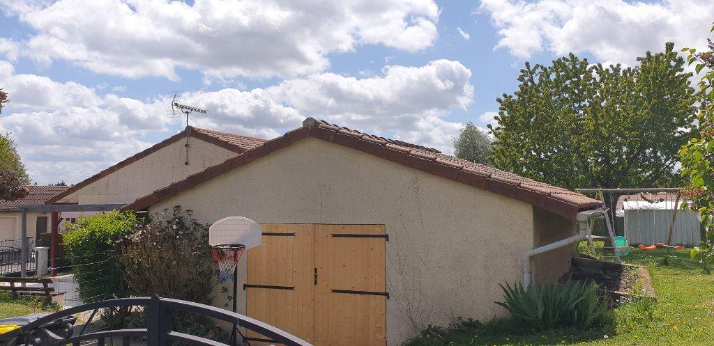 Maison à vendre 5 106m2 à Saint-Martin-le-Vieux vignette-12