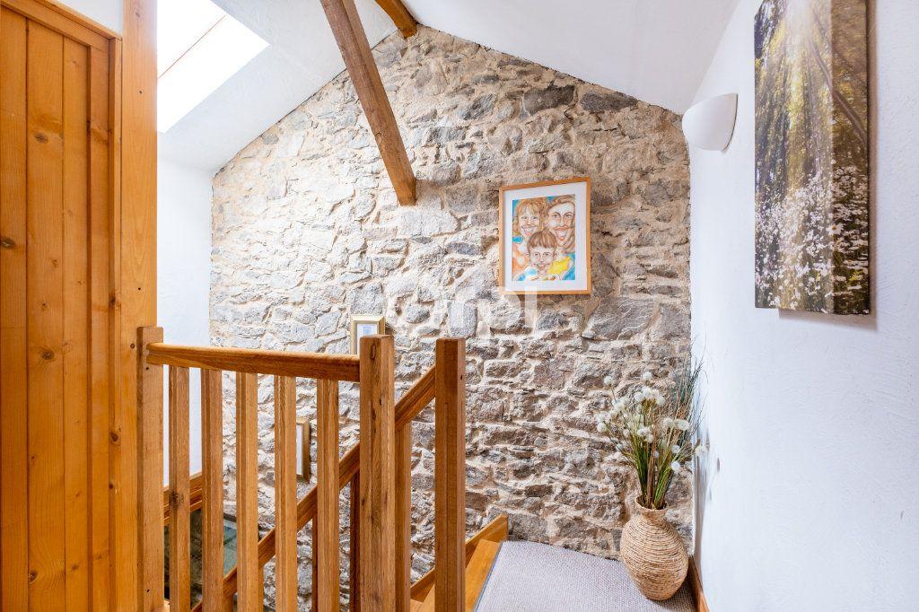 Maison à vendre 7 170m2 à Bussière-Galant vignette-11