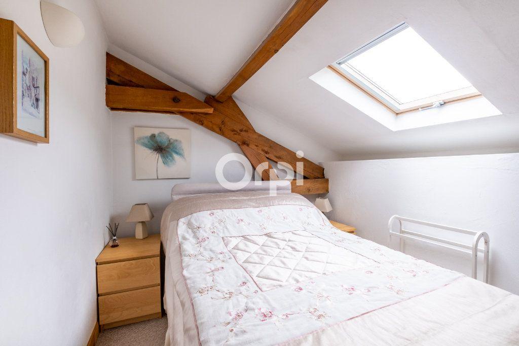 Maison à vendre 7 170m2 à Bussière-Galant vignette-12