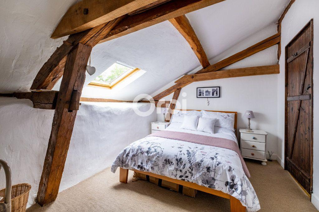 Maison à vendre 7 170m2 à Bussière-Galant vignette-16
