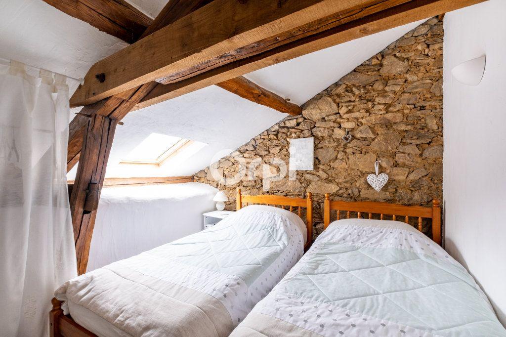 Maison à vendre 7 170m2 à Bussière-Galant vignette-17