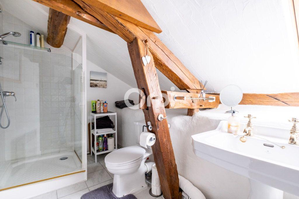 Maison à vendre 7 170m2 à Bussière-Galant vignette-18