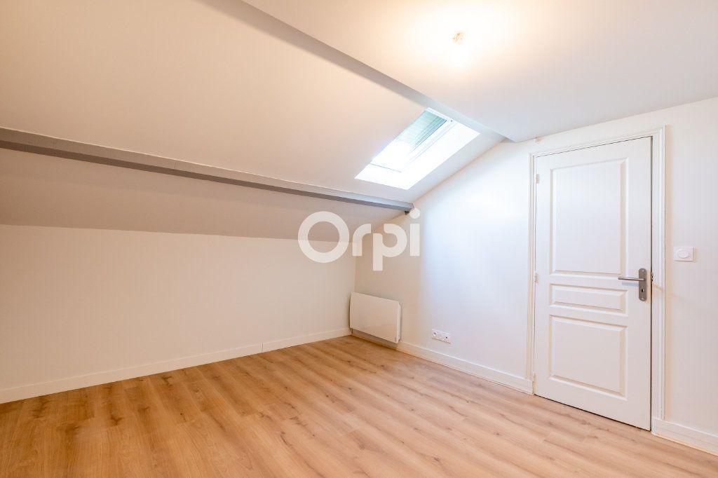 Appartement à louer 2 54.91m2 à Limoges vignette-7