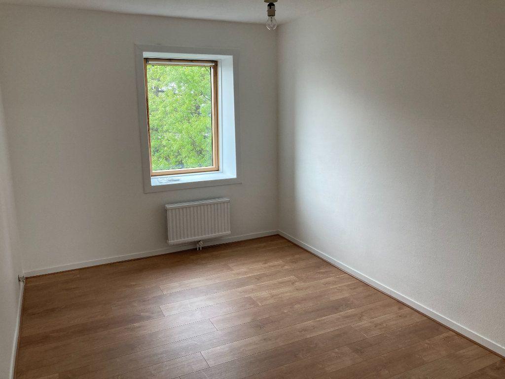 Appartement à louer 3 64.62m2 à Limoges vignette-7