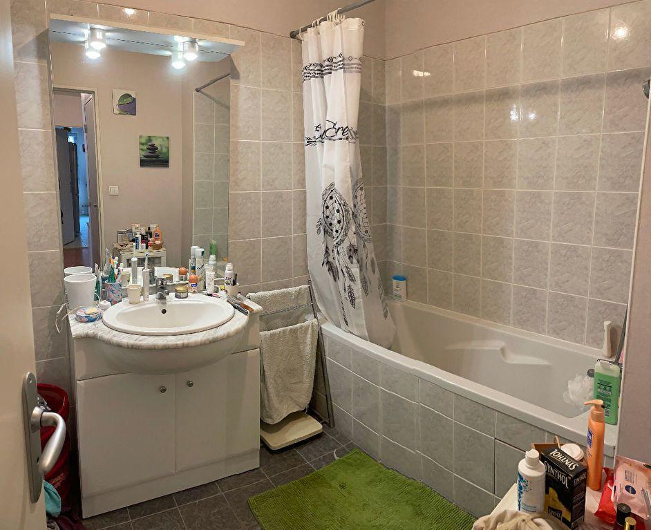 Appartement à louer 2 54m2 à Limoges vignette-7