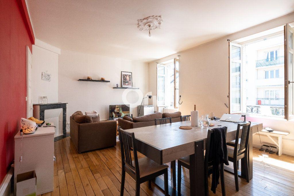 Appartement à vendre 5 98m2 à Limoges vignette-5