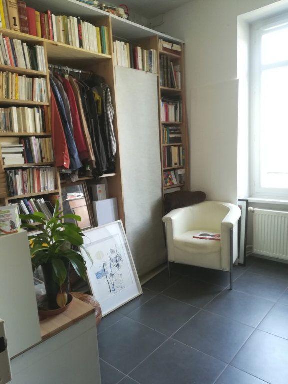 Appartement à vendre 5 98m2 à Limoges vignette-8