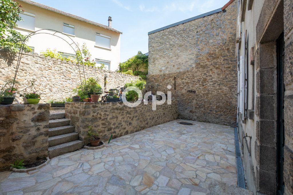 Appartement à vendre 5 98m2 à Limoges vignette-9