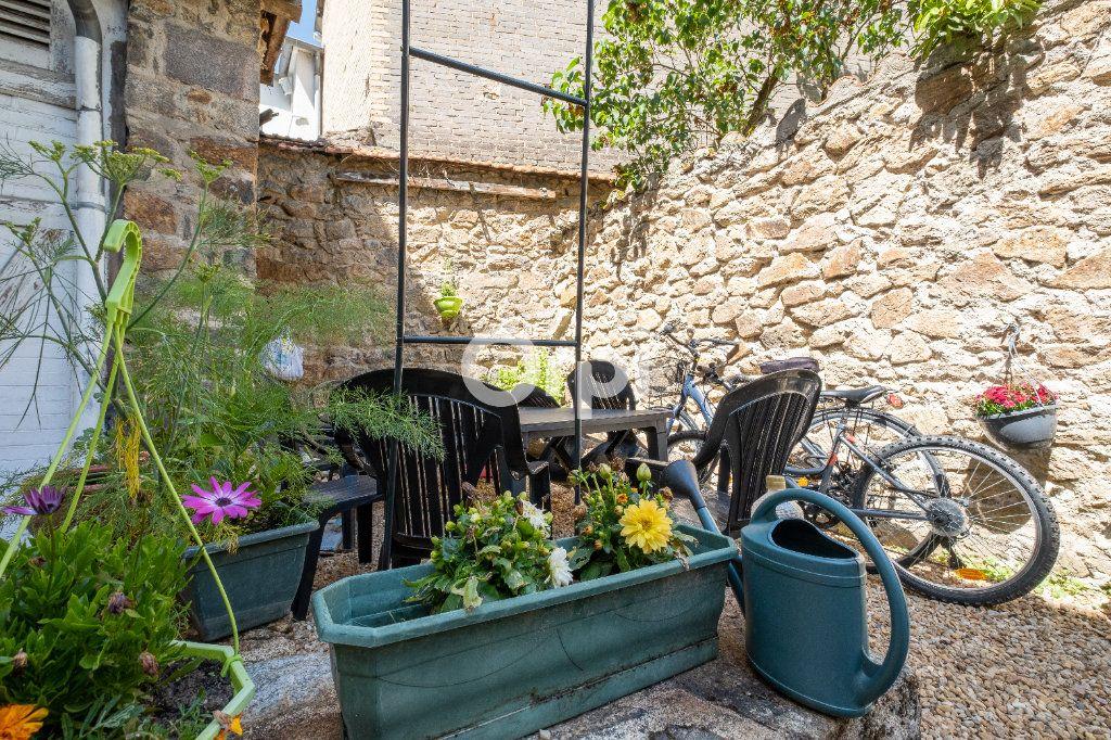 Appartement à vendre 5 98m2 à Limoges vignette-10