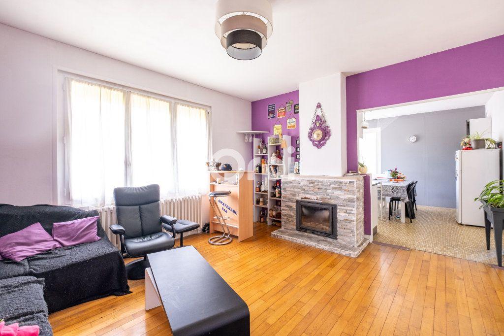 Maison à vendre 4 100m2 à Saint-Paul vignette-4