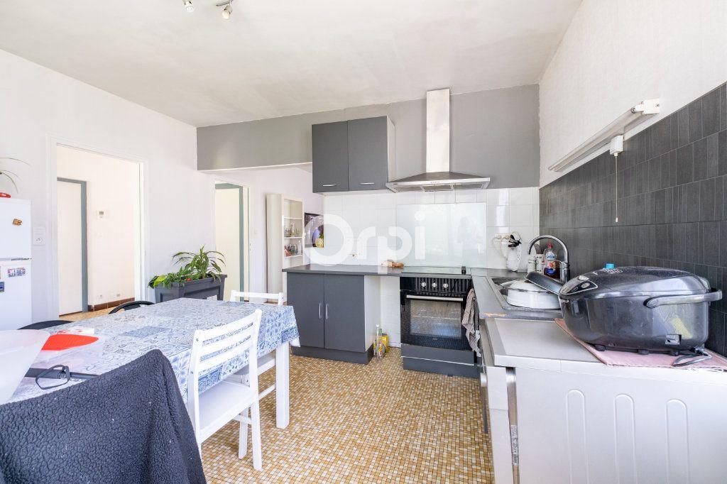 Maison à vendre 4 100m2 à Saint-Paul vignette-5