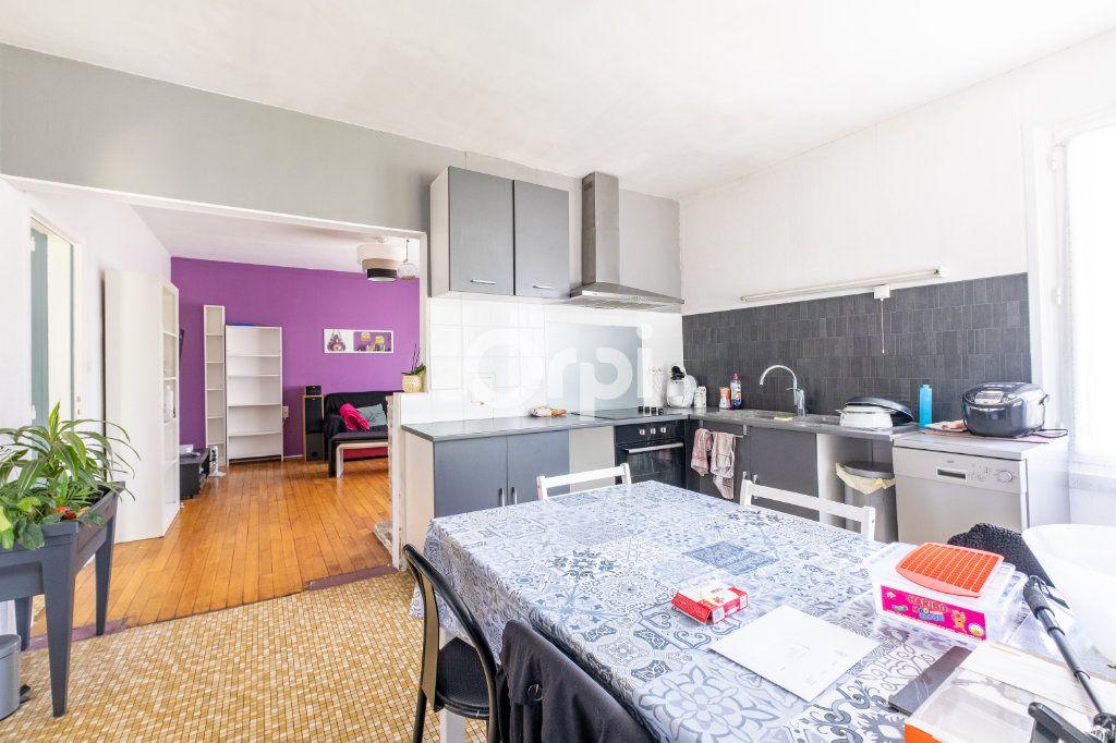 Maison à vendre 4 100m2 à Saint-Paul vignette-6