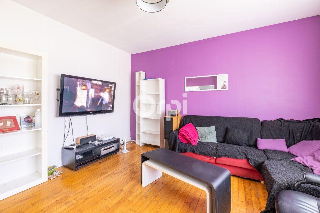 Maison à vendre 4 100m2 à Saint-Paul vignette-7