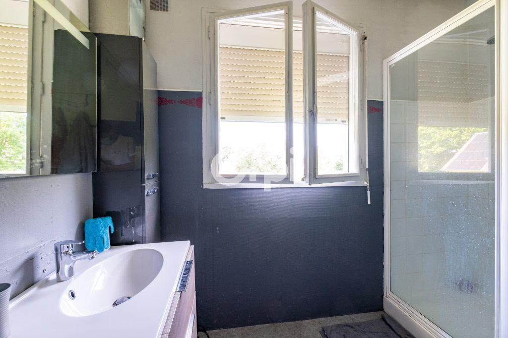 Maison à vendre 4 100m2 à Saint-Paul vignette-8