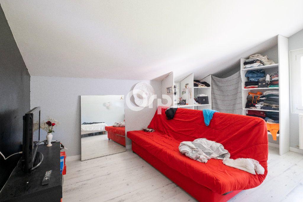 Maison à vendre 4 100m2 à Saint-Paul vignette-9