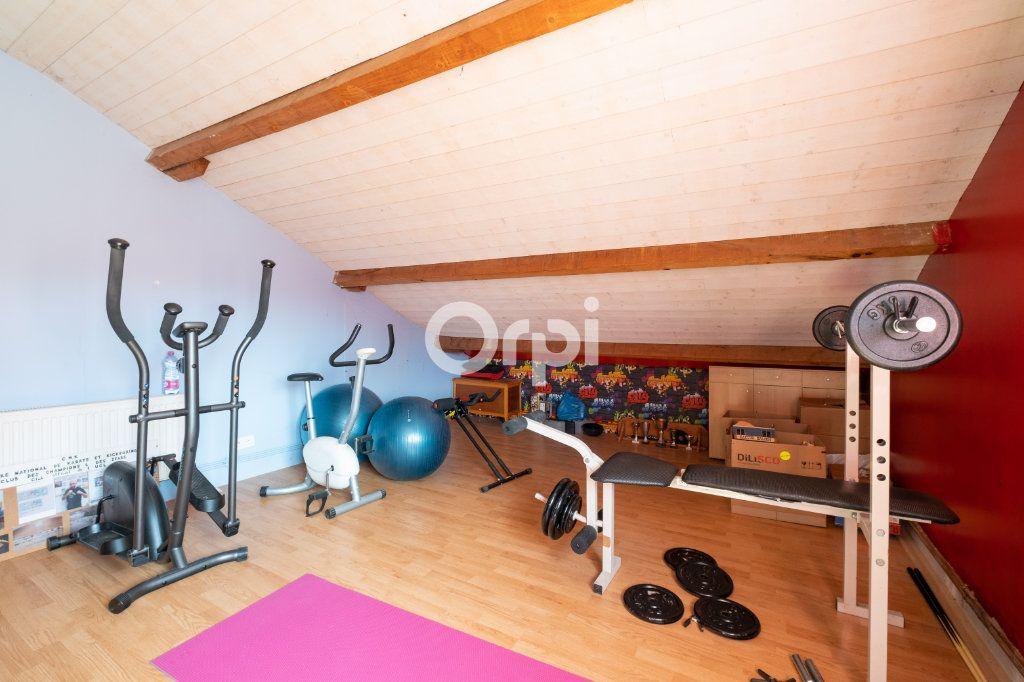 Maison à vendre 4 100m2 à Saint-Paul vignette-12