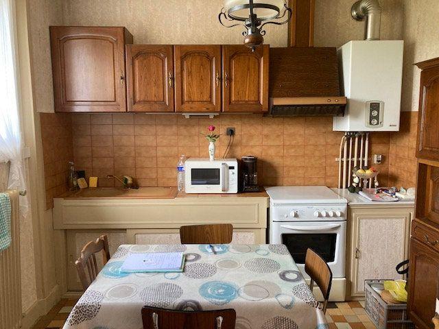 Maison à vendre 4 60m2 à Limoges vignette-4