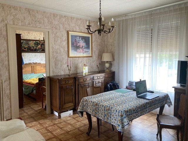 Maison à vendre 4 60m2 à Limoges vignette-6