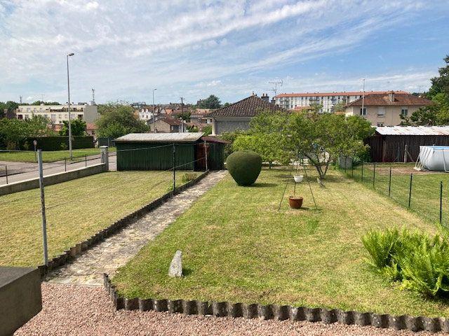 Maison à vendre 4 60m2 à Limoges vignette-7