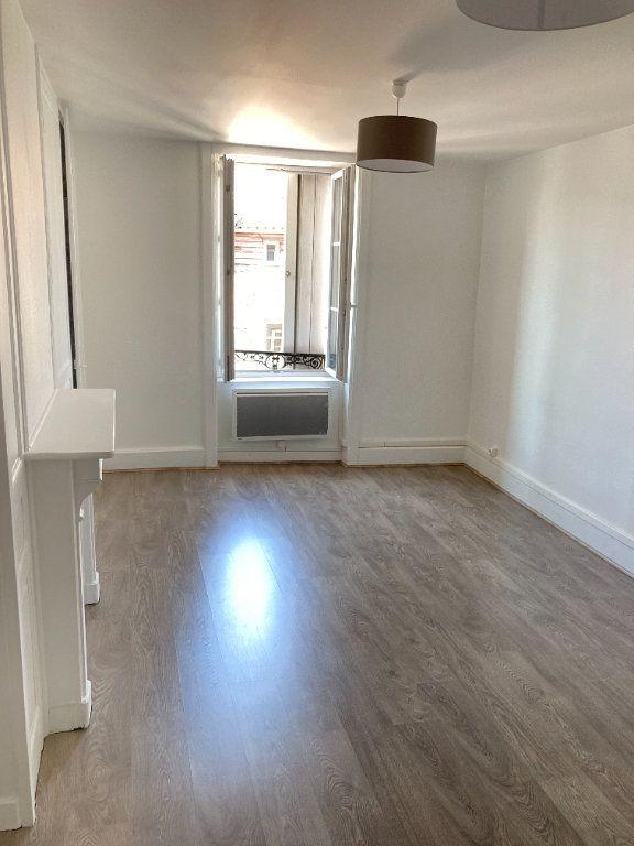Appartement à vendre 2 38m2 à Limoges vignette-3