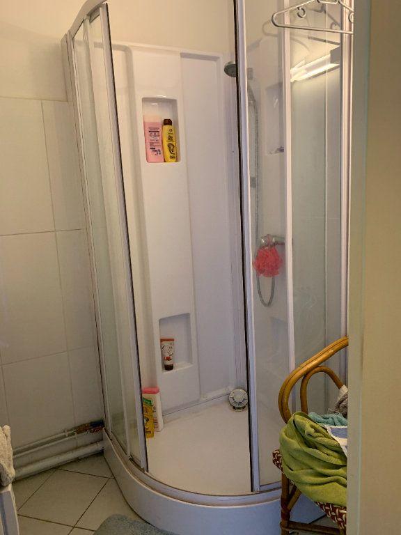 Appartement à louer 3 56.14m2 à Limoges vignette-7