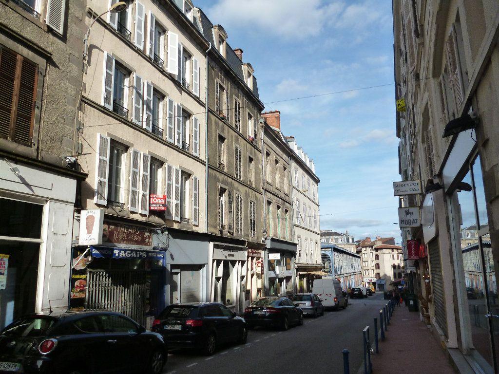 Appartement à louer 3 56m2 à Limoges vignette-6