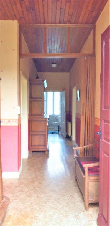 Maison à vendre 5 115m2 à Flavignac vignette-2