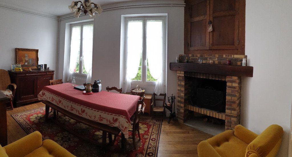 Maison à vendre 5 115m2 à Flavignac vignette-4
