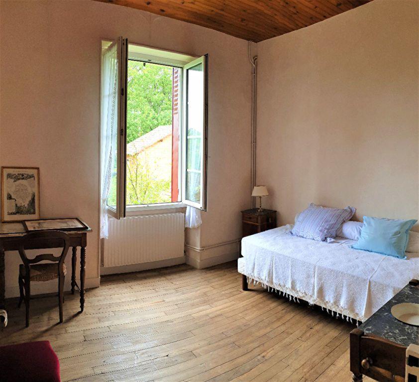Maison à vendre 5 115m2 à Flavignac vignette-6