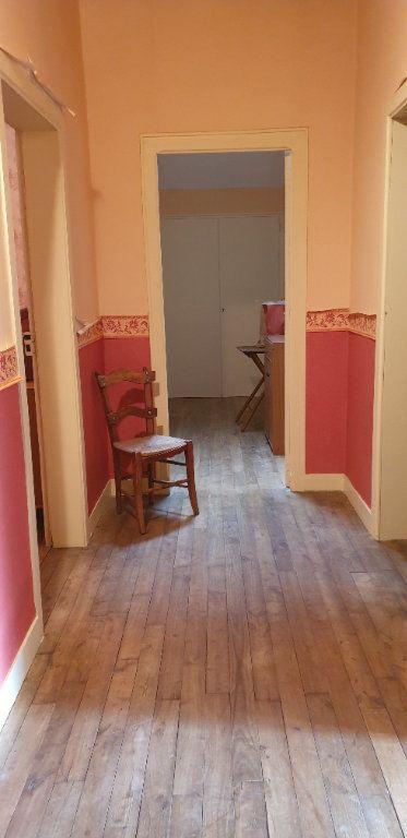 Maison à vendre 5 115m2 à Flavignac vignette-9
