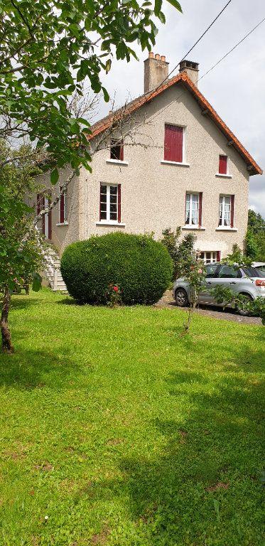 Maison à vendre 5 115m2 à Flavignac vignette-12
