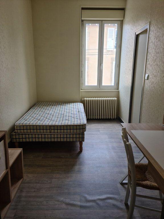 Appartement à louer 2 24.09m2 à Limoges vignette-4