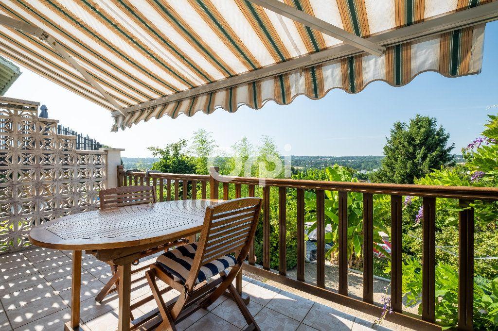 Maison à vendre 6 121.4m2 à Limoges vignette-2