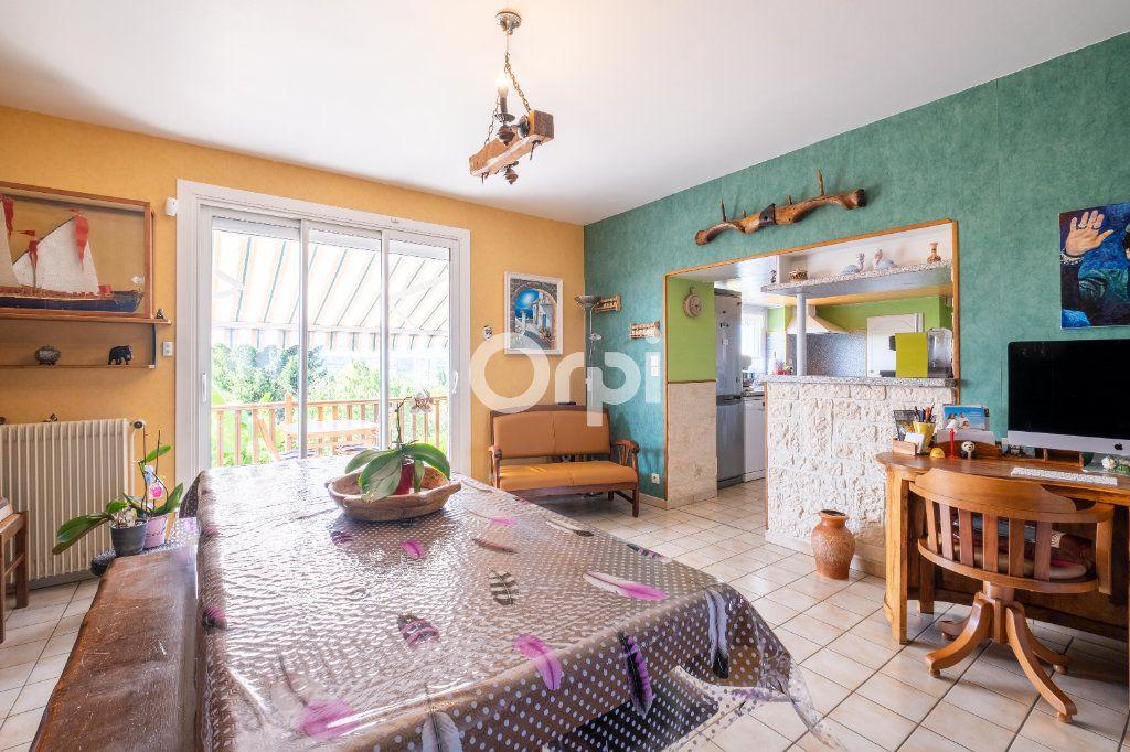 Maison à vendre 6 121.4m2 à Limoges vignette-5