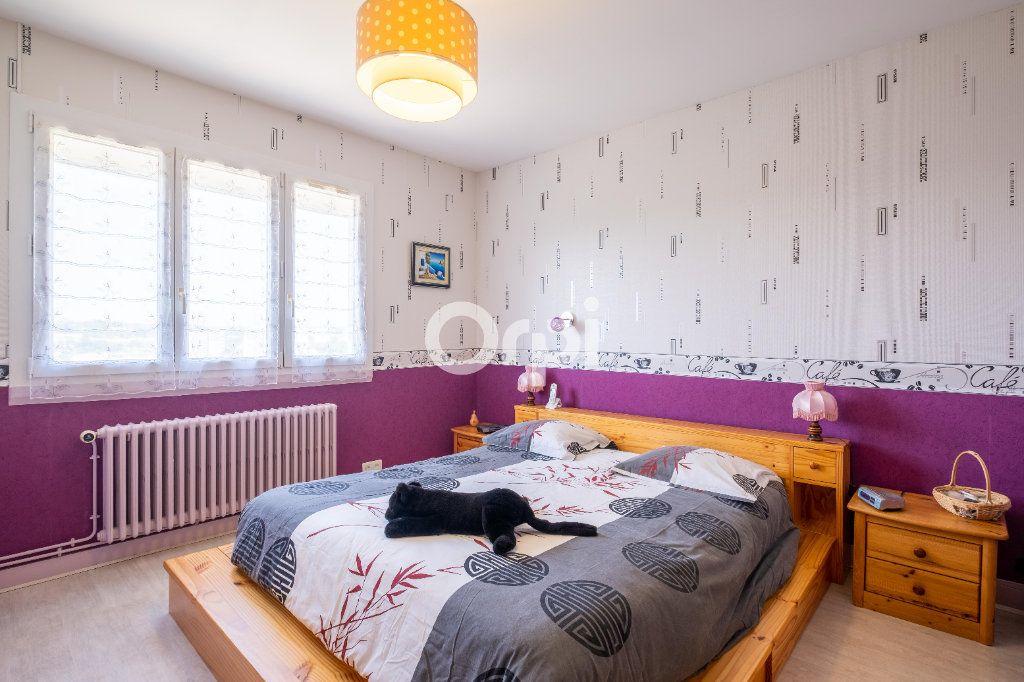 Maison à vendre 6 121.4m2 à Limoges vignette-6