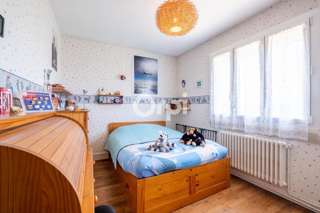 Maison à vendre 6 121.4m2 à Limoges vignette-7