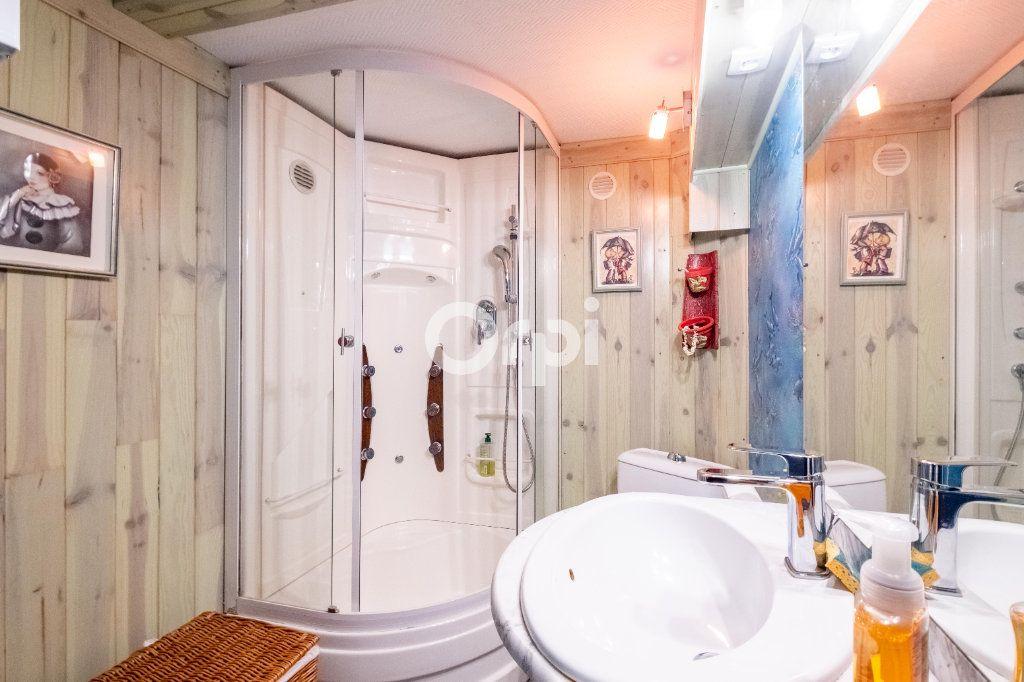 Maison à vendre 6 121.4m2 à Limoges vignette-9