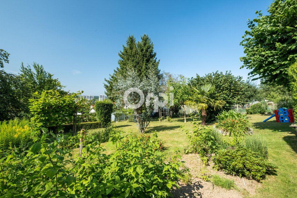Maison à vendre 6 121.4m2 à Limoges vignette-11