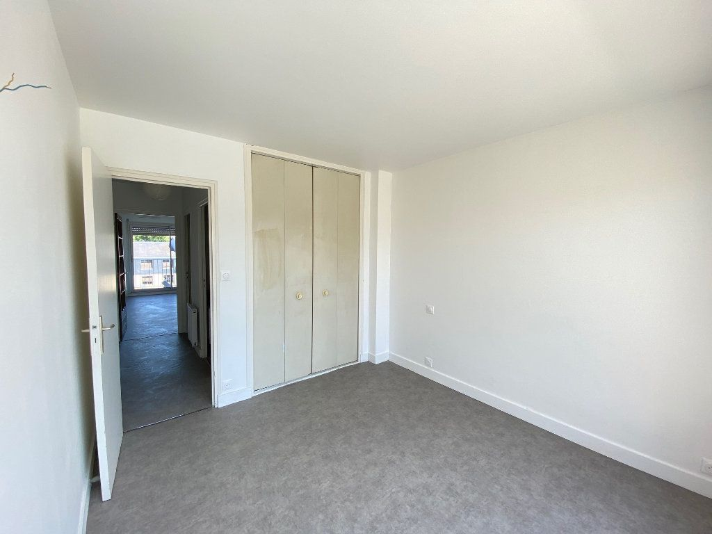 Appartement à louer 2 42m2 à Limoges vignette-10