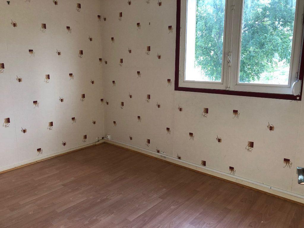 Maison à louer 4 77.54m2 à Limoges vignette-4