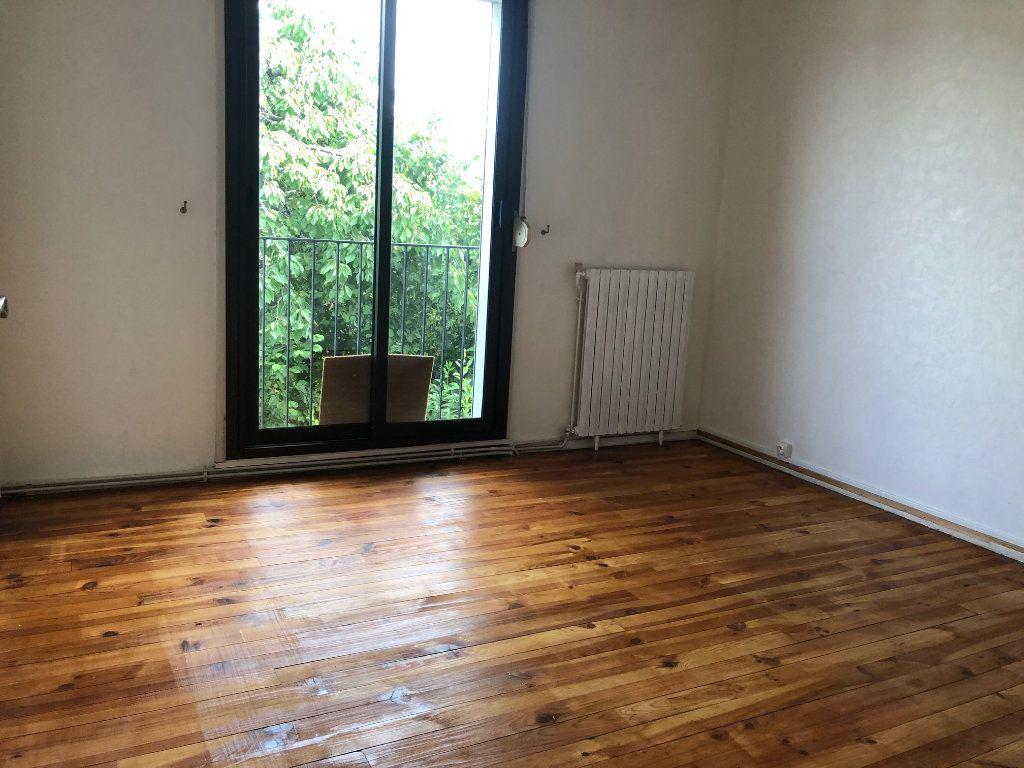 Maison à louer 4 77.54m2 à Limoges vignette-5