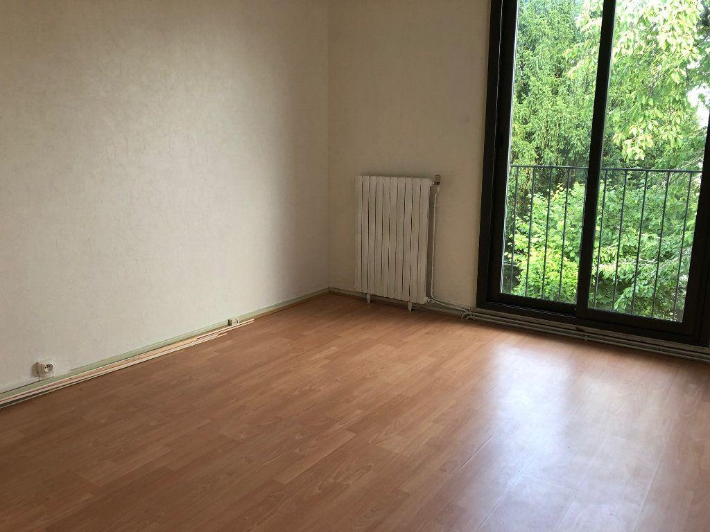 Maison à louer 4 77.54m2 à Limoges vignette-6