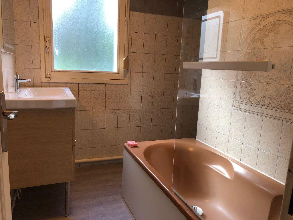 Maison à louer 4 77.54m2 à Limoges vignette-7
