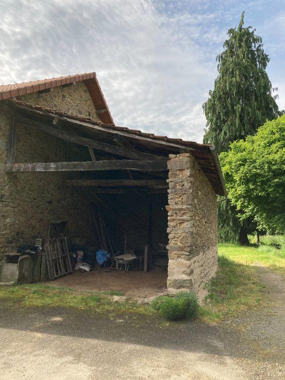 Maison à louer 5 80m2 à Saint-Laurent-les-Églises vignette-12
