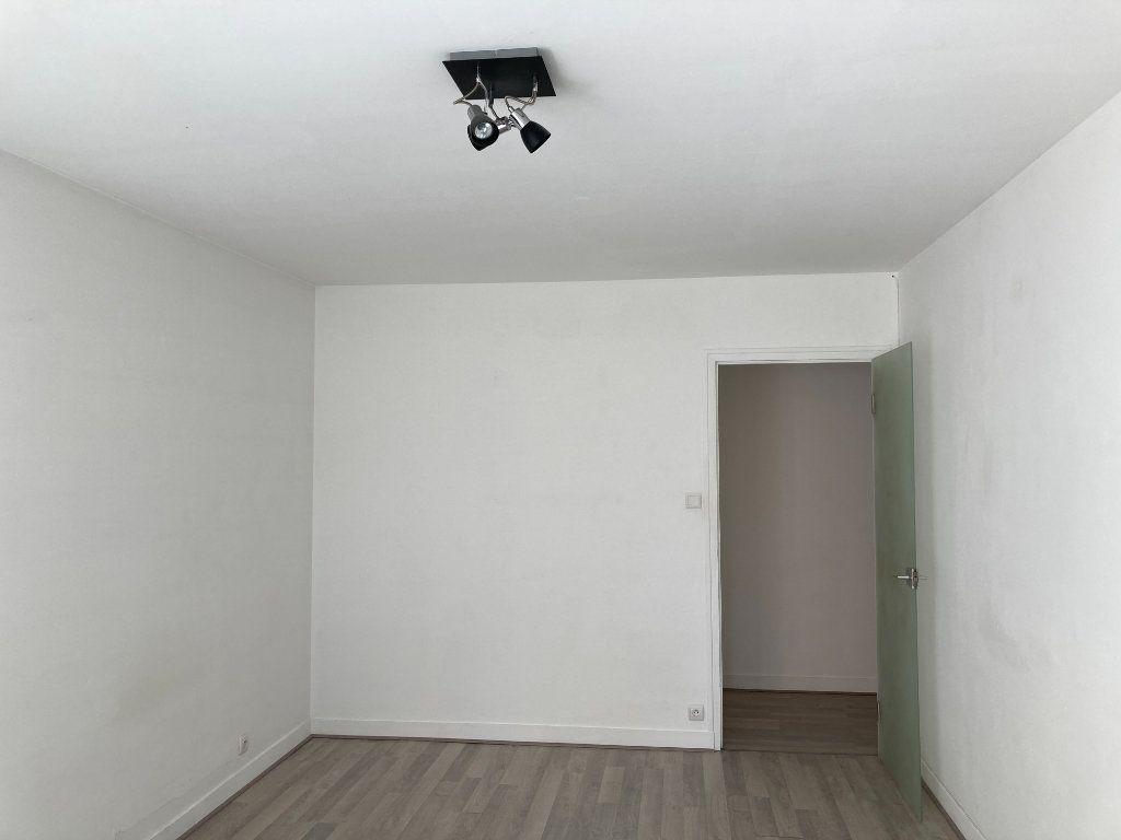 Appartement à louer 1 30.19m2 à Limoges vignette-6
