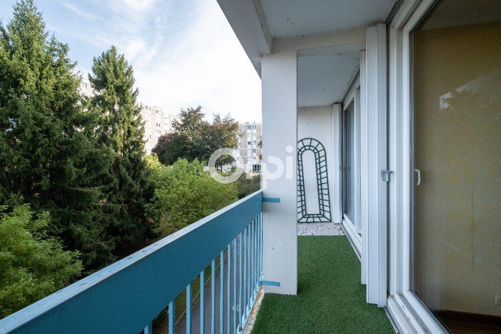 Appartement à louer 3 70m2 à Limoges vignette-7