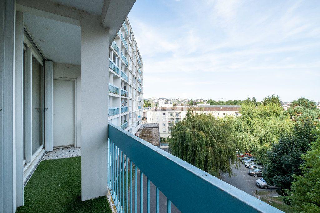 Appartement à louer 3 70m2 à Limoges vignette-8