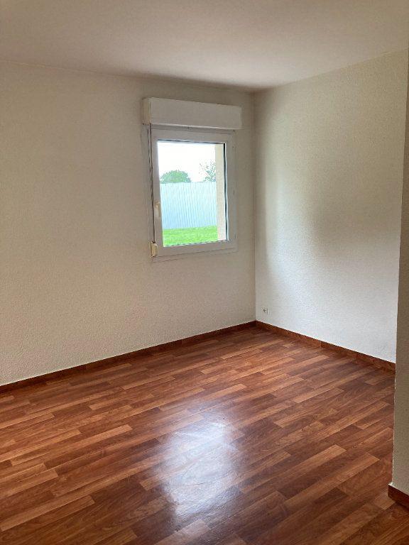 Appartement à louer 2 58m2 à Aixe-sur-Vienne vignette-3