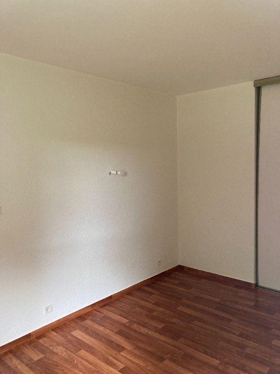 Appartement à louer 2 58m2 à Aixe-sur-Vienne vignette-4